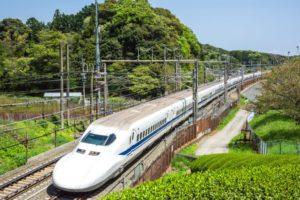 Japón; ¿el país del futuro? 6