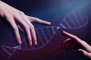 6 300x200 - C.R.I.S.P.R.: Edición De Genes