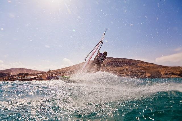 Isla de Fuerteventura - Un Paraíso Natural para visitar 13