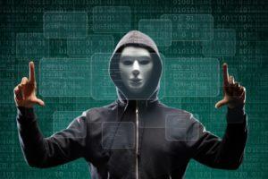 5cc4d0794d3ea 300x200 - Anonymous - High Hackers - Notre Dame 2019