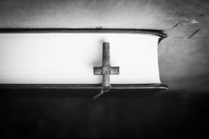 La Biblia Negra – Biblia Satánica 16