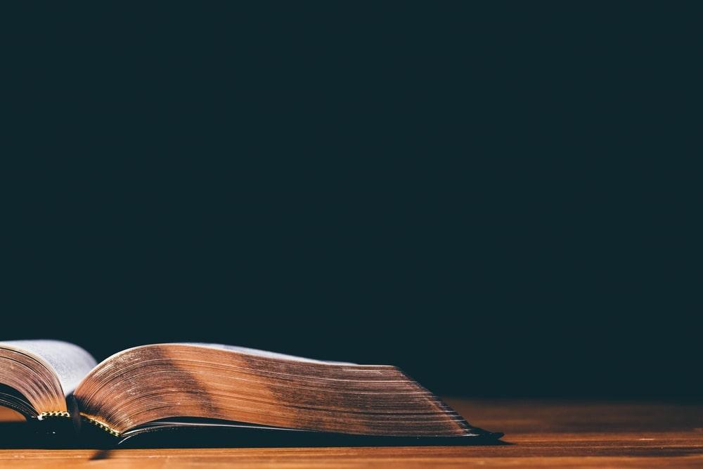La Biblia Negra – Biblia Satánica 11