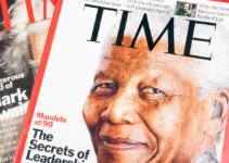 efecto mandela3 211x150 - Efecto Mandela - Descubrimiento de Reddit