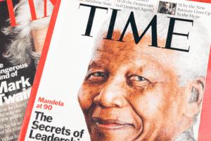 efecto mandela3 300x200 - Efecto Mandela - Descubrimiento de Reddit