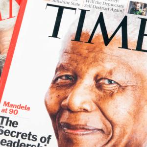 Efecto Mandela - Descubrimiento de Reddit 46
