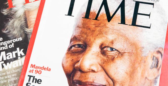 efecto mandela3 680x350 - Efecto Mandela - Descubrimiento de Reddit