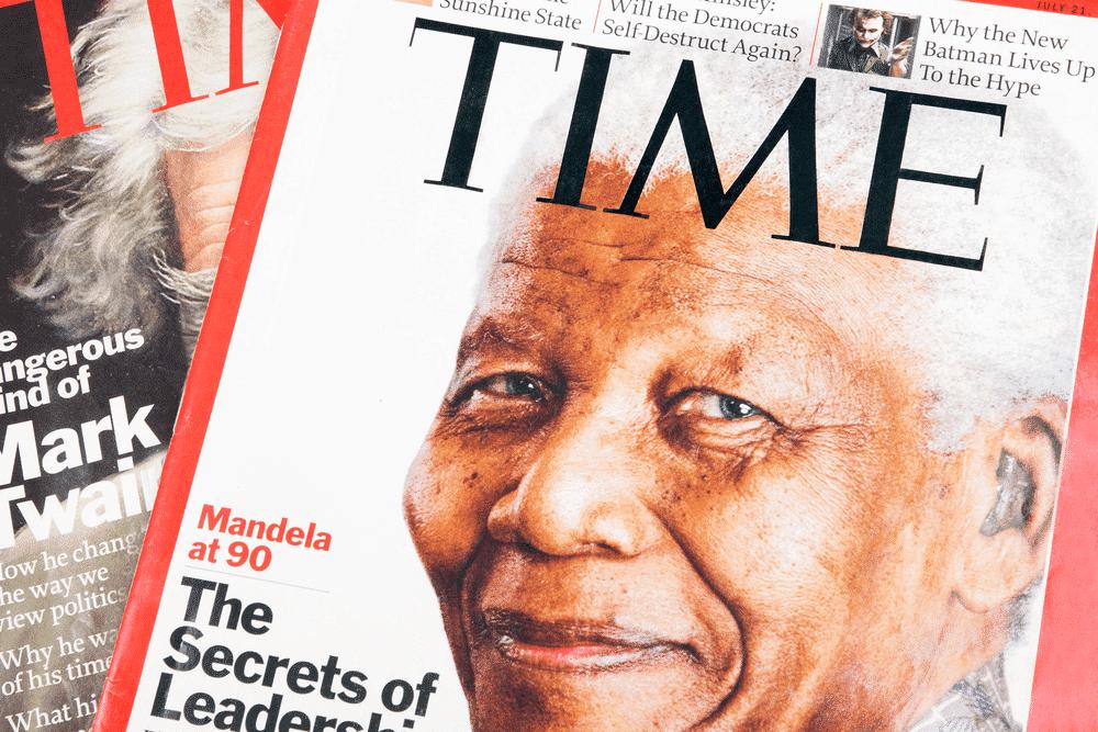 Efecto Mandela - Descubrimiento de Reddit 94