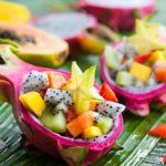 15 Frutas Exóticas que no Creerás que Existen 8