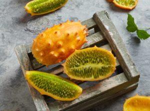15 Frutas Exóticas que no Creerás que Existen 4