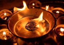 sata4 211x150 - ¿La Iglesia de Satanás?