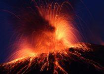 volcan00 211x150 - Conoce este top de los 10 volcanes activos más peligrosos de todo el mundo