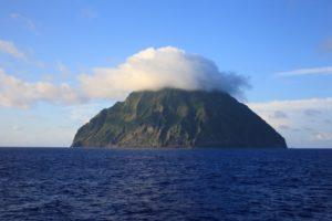 volcan2 300x200 - Conoce este top de los 10 volcanes activos más peligrosos de todo el mundo