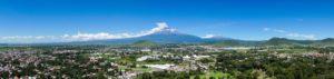 volcan4 300x71 - Conoce este top de los 10 volcanes activos más peligrosos de todo el mundo