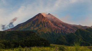 volcan5 300x169 - Conoce este top de los 10 volcanes activos más peligrosos de todo el mundo