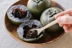 15 Frutas Exóticas que no Creerás que Existen 13