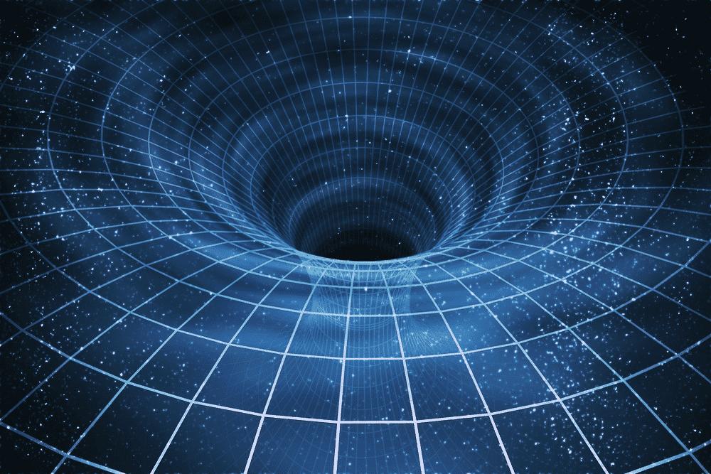 5ccbb9c96526f - La increíble Teoría del Multiverso
