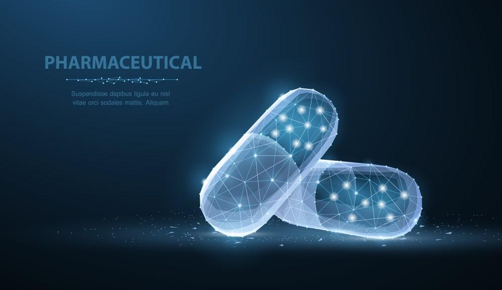 Sustituto de insulina 2 - Creación de sustituto de insulina para diabéticos
