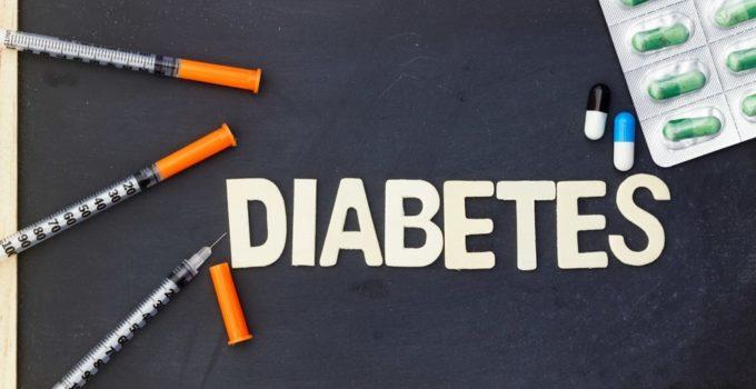 Sustituto de insulina 4 680x350 - Creación de sustituto de insulina para diabéticos
