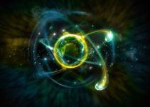 acelerador de particulas 211x150 - 3 maneras en que un acelerador de partículas acabe con el mundo