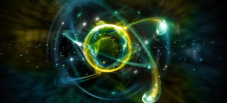 acelerador de particulas 772x350 - 3 maneras en que un acelerador de partículas acabe con el mundo