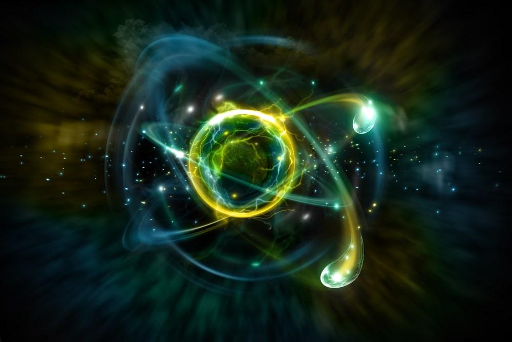 3 maneras en que un acelerador de partículas acabe con el mundo 8