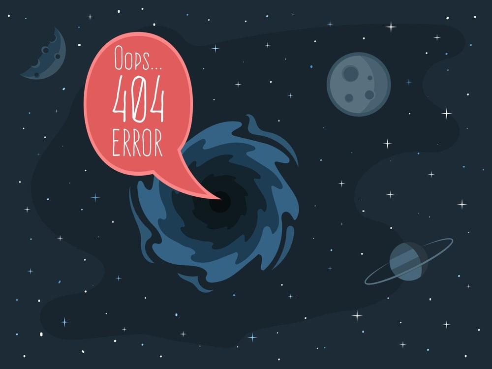 3 maneras en que un acelerador de partículas acabe con el mundo 17