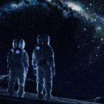 Blue Moon: Prometedor viaje colonizador a la luna 8