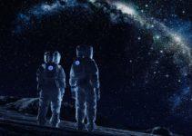 blue moon 211x150 - Blue Moon: Prometedor viaje colonizador a la luna