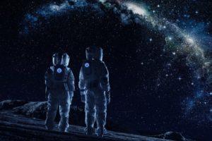 blue moon 300x200 - Blue Moon: Prometedor viaje colonizador a la luna