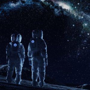 Blue Moon: Prometedor viaje colonizador a la luna 39