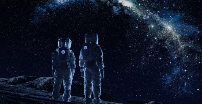 blue moon 680x350 - Blue Moon: Prometedor viaje colonizador a la luna