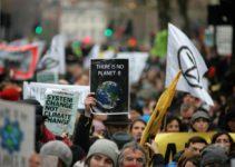 calentamiento global5 211x150 - La tierra en Extinción: 2º para un calentamiento Global sin vuelta atrás
