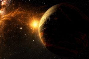exoplanetas 1 300x200 - Los 10 Exoplanetas descubiertos más increíbles