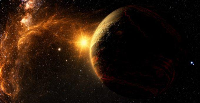 exoplanetas 1 680x350 - Los 10 Exoplanetas descubiertos más increíbles