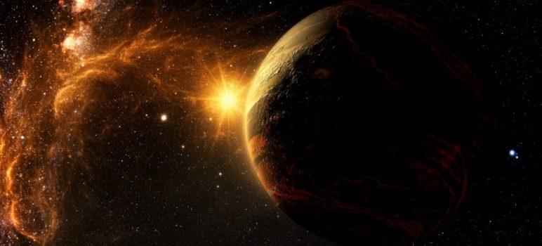 exoplanetas 1 772x350 - Los 10 Exoplanetas descubiertos más increíbles