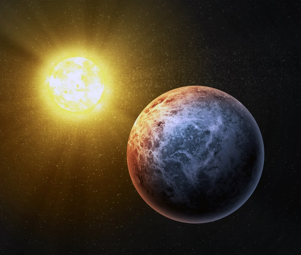 kepler - Los 10 Exoplanetas descubiertos más increíbles