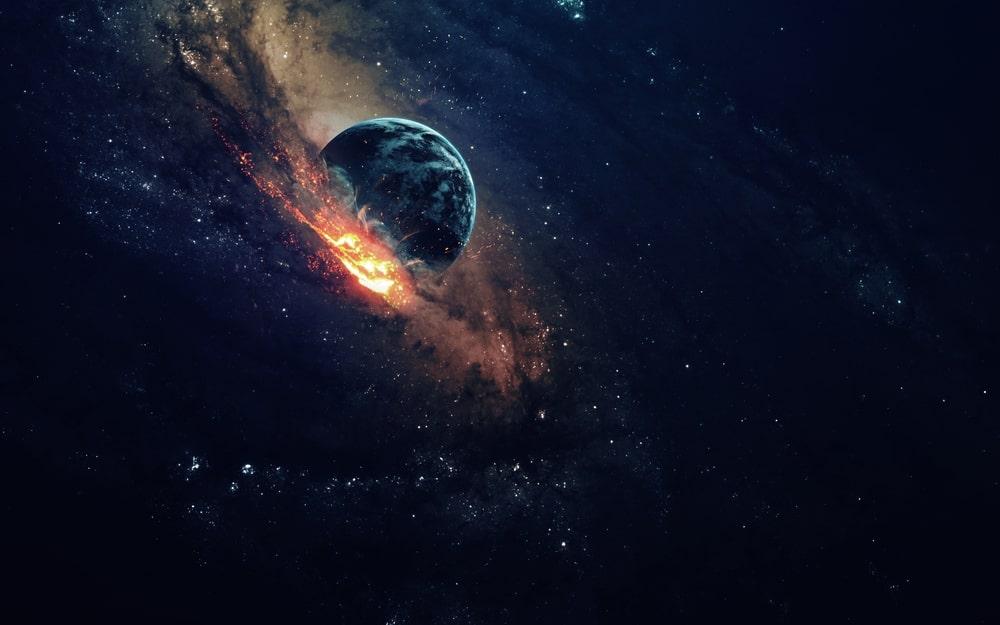 ultimo 1 - Los 10 Exoplanetas descubiertos más increíbles