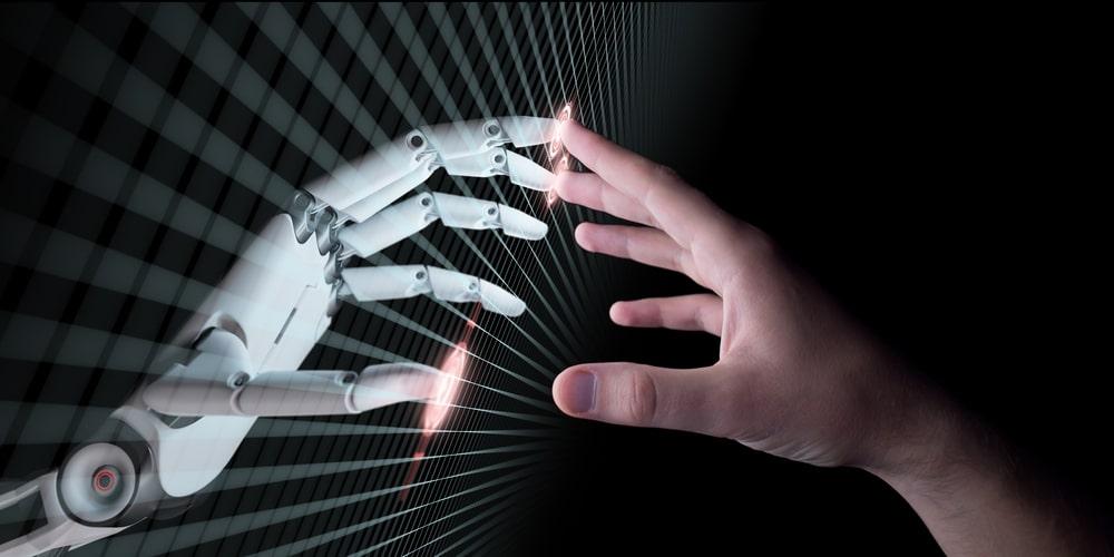 5d0fce324ce31 - Inteligencia Artificial: Un nuevo Tiempo