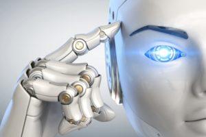 5d0fcee8eebd9 300x200 - Inteligencia Artificial: Un nuevo Tiempo