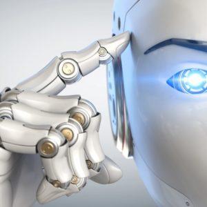 Inteligencia Artificial: Un nuevo Tiempo 19