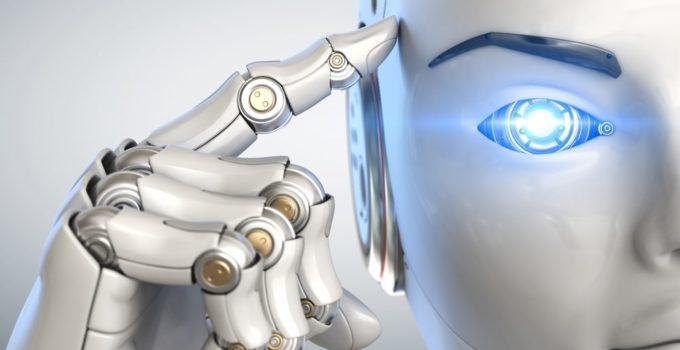 5d0fcee8eebd9 680x350 - Inteligencia Artificial: Un nuevo Tiempo