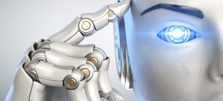 5d0fcee8eebd9 772x350 - Inteligencia Artificial: Un nuevo Tiempo