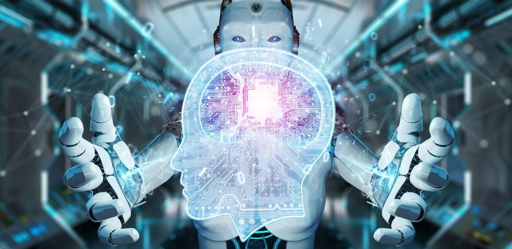 5d0fd18de840e - Inteligencia Artificial: Un nuevo Tiempo