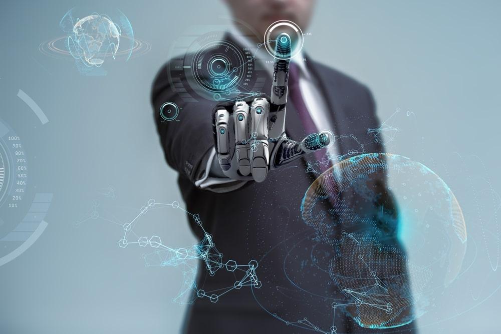 5d0fd5198b60b - Inteligencia Artificial: Un nuevo Tiempo