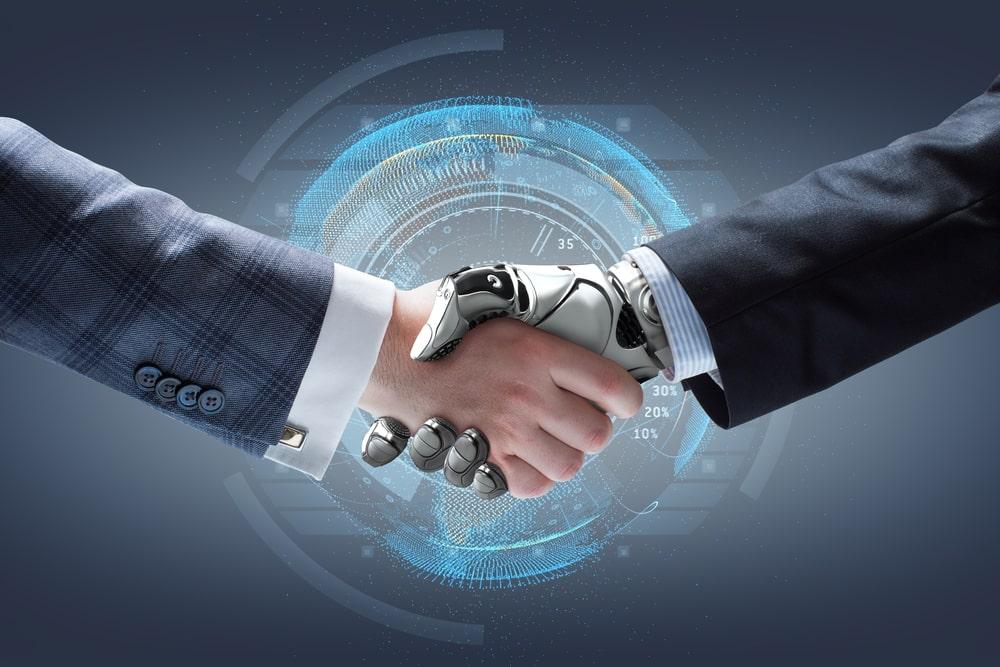 5d0fd5442de72 - Inteligencia Artificial: Un nuevo Tiempo