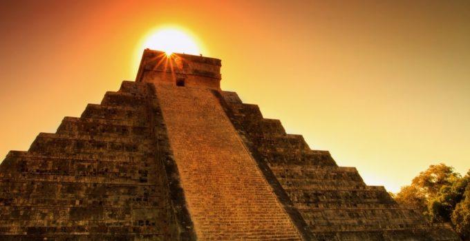 Chichén Itzá portada 680x350 - Chichén Itzá conoce algunas curiosidades
