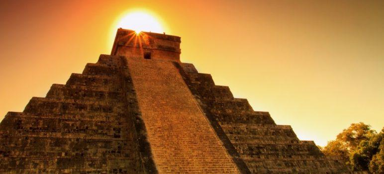 Chichén Itzá portada 772x350 - Chichén Itzá conoce algunas curiosidades