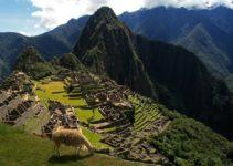 Machu Picchu Portada 211x150 - Machu Picchu una de las Maravillas del Mundo