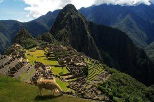 Machu Picchu Portada 300x200 - Machu Picchu una de las Maravillas del Mundo