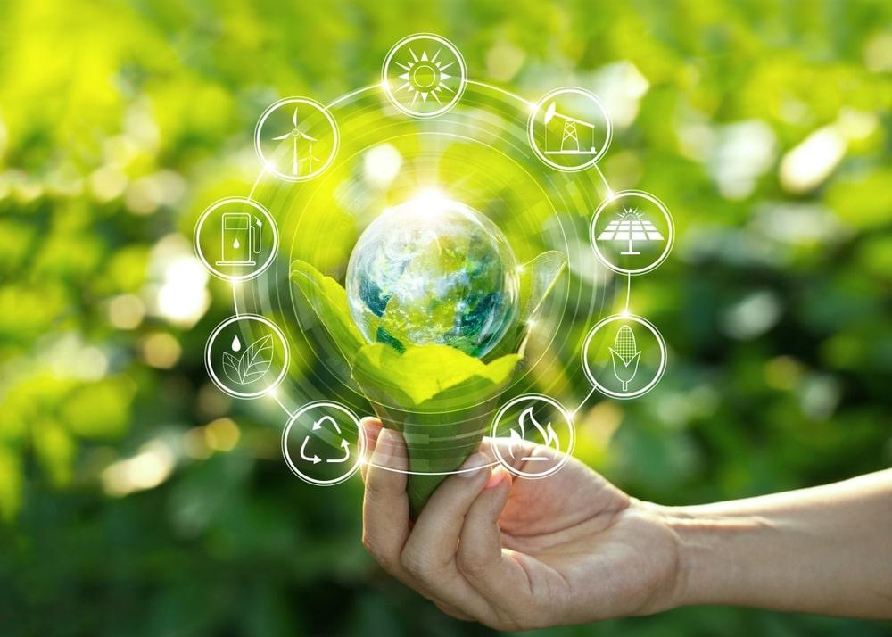La tierra será inhabitable en el 2050 19